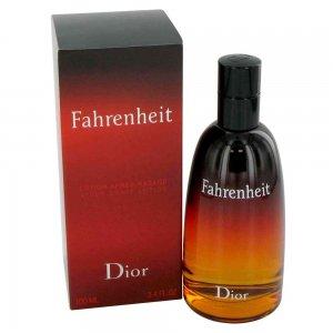 Christian Dior Fahrenheit Men