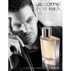 Jacomo For Men