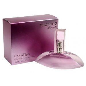 Calvin Klein Euphoria Blossom Women