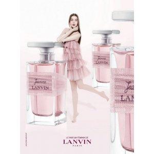Lanvin Jeanne Women
