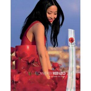Kenzo Flower By Kenzo Women