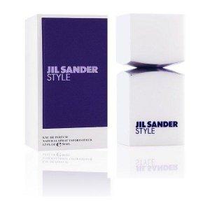Jil Sander Style Women