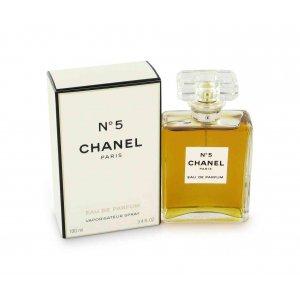Chanel No.5 Women (EDP)