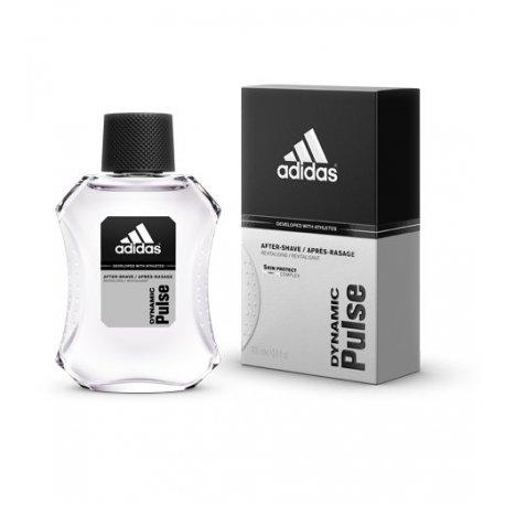 Adidas Dynamic Puls Men