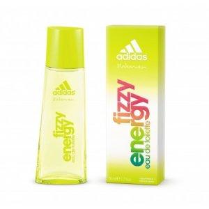 Adidas Fizzy Energy For Women (EDT)