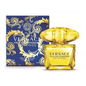 Versace Yellow Diamond Intense Women (EDP)