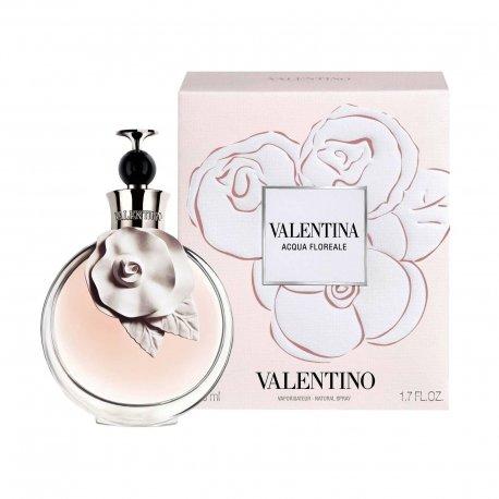 Valentino Valentina Acqua Floreale Women (EDT)