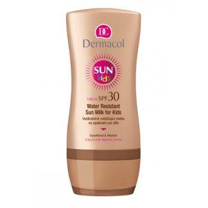 Dermacol Sun Kids Milk SPF 30