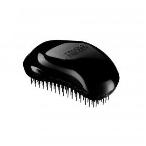 Tangle Teezer The Original Hairbrush Black