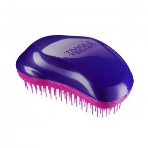 Tangle Teezer The Original Hairbrush Purple