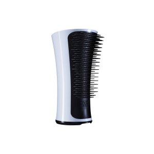 Tangle Teezer Aqua Splash Hairbrush Black