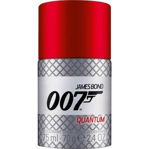 James Bond 007 Quantum Men
