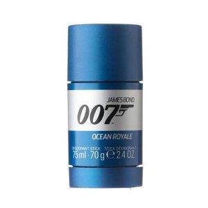 James Bond 007 Ocean Royale Men