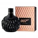 James Bond 007 James Bond 007 Women