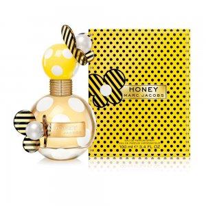 Marc Jacobs Honey Women