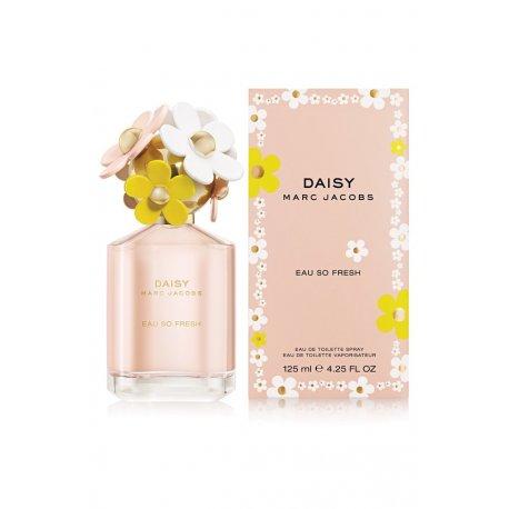 Marc Jacobs Daisy Eau So Fresh Women