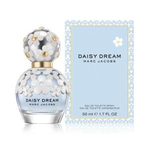 Marc Jacobs Daisy Dream Women