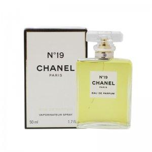 Chanel No.19 Women (EDP)
