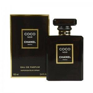 Chanel Coco Noir Women
