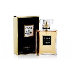Chanel Coco Women (EDP)