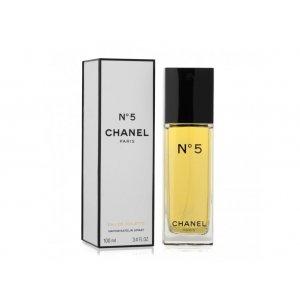 Chanel No.5 Women (EDT)