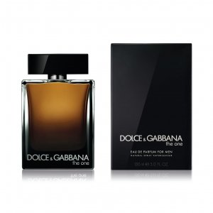 Dolce & Gabbana The One Men (EDP)