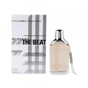 Burberry The Beat Women (EDT)