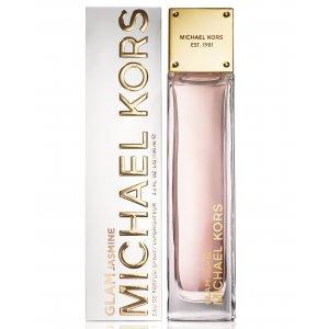 Michael Kors Glam Jasmine Women