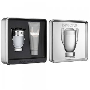 Paco Rabanne Invictus Men (Set 2)
