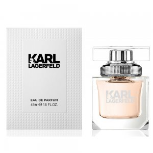Karl Lagerfeld for Her Women