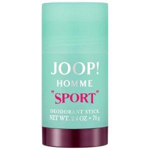 Joop! Homme Sport Men