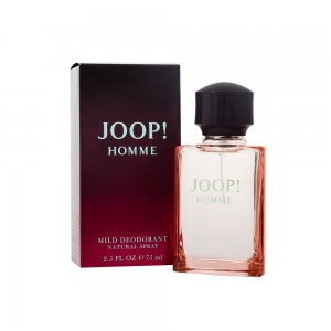 Joop! Homme Men