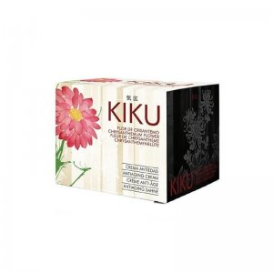 Diet Esthetic Kiku Antiaging Cream