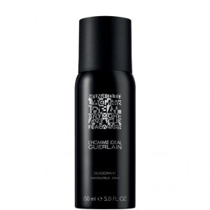 Guerlain L´Homme Ideal Men