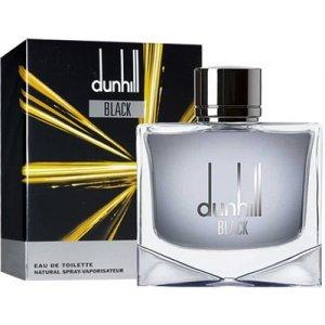 Dunhill Black Men
