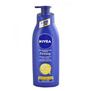 Nivea Q10 Firming Body Lotion Dry Skin