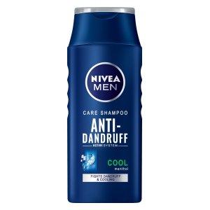 Nivea Men Anti-dandruff Cool Shampoo