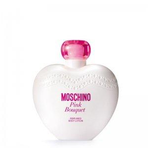 Moschino Pink Bouquet Women