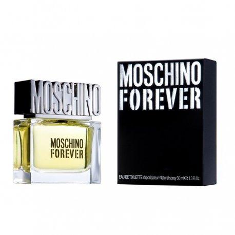Moschino Forever Men