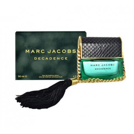 Marc Jacobs Decadence Women
