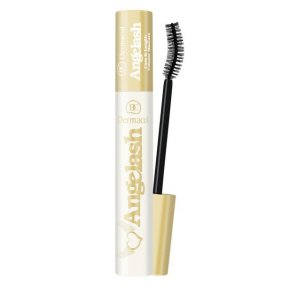 Dermacol Angelash Volume Mascara