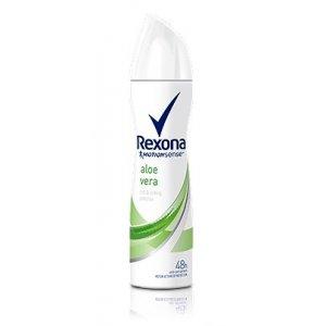 Rexona Aloe Vera 48h Anti-Perspirant Deospray