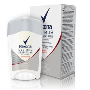 Rexona Maximum Protection Active Shield Anti-Perspirant