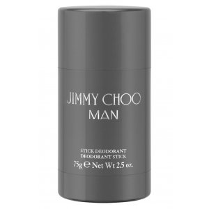 Jimmy Choo Jimmy Choo Man Men