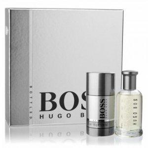 Hugo Boss No.6 Men (Set 2)
