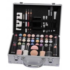 Makeup Trading Schmink 510