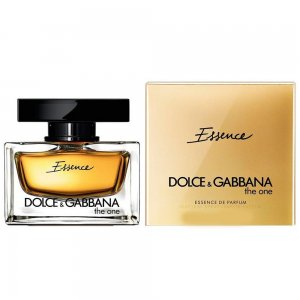 Dolce & Gabbana The One Essence Women (EDP)