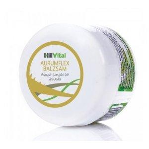 HillVital Aurumflex balzam