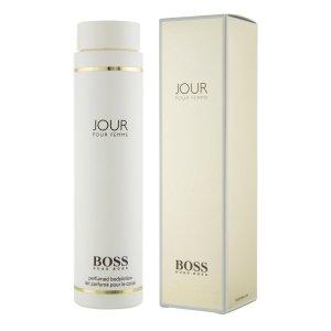 Hugo Boss Jour Pour Femme Women
