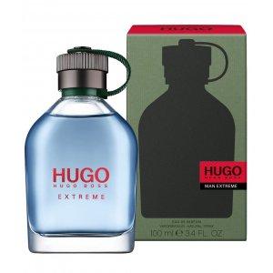 Hugo Boss Hugo Extreme Men (EDP)